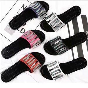 Dior Slide size 38,39